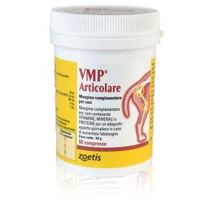 VMP Articolare Compresse