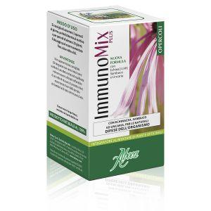 Aboca Immunomix Plus