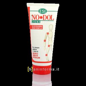 ESI NoDol Crema