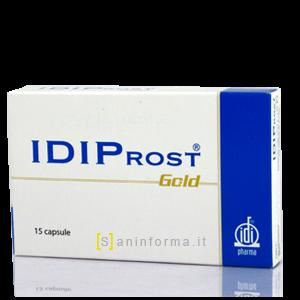 IdiProst Gold