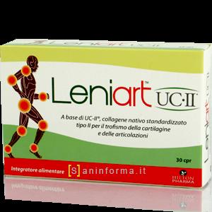 Leniart UC II