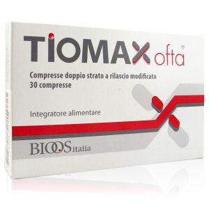 Tiomax Ofta