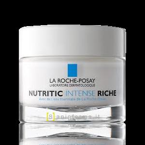 Nutritic Intense Riche