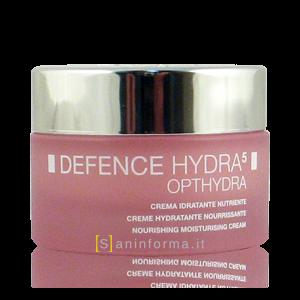 Bionike Defence Hydra5 Opthydra