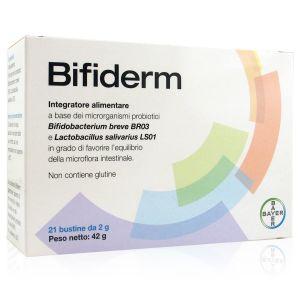 Bifiderm