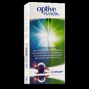 Optive Fusion