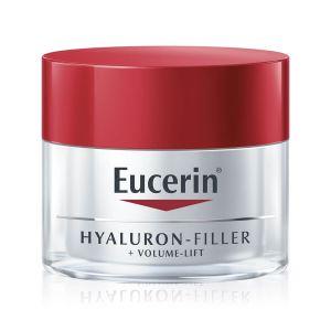 Eucerin Volume-Filler Giorno Pelli Secche