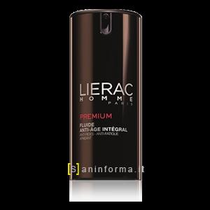 Lierac Homme Premium Fluido Anti-Eta' Globale