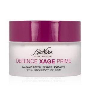 Defence Xage Prime Rich Balsamo Revitalizzante