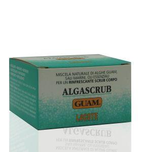 Guam Algascrub Mini