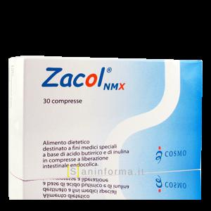 Zacol NMX
