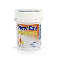 Named New Era Immunplus