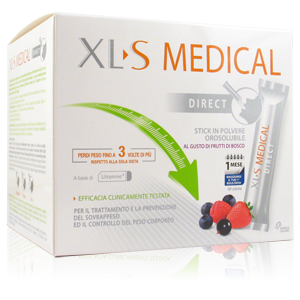 XL'S Medical Direct