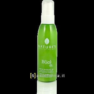 Nature's B(io) Latte Tonico 2 in 1