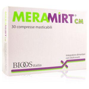 Meramirt CM