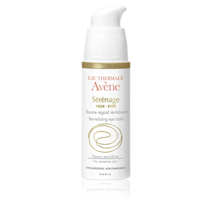 Avene Serenage Occhi