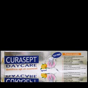 Curasept Daycare Dentifricio Gusto Agrumi