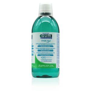 Gum Paroex 0,06&