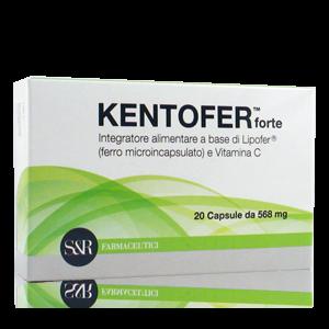 Kentofer Forte