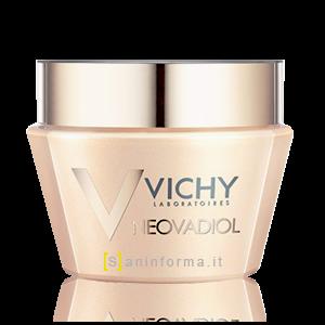 Vichy Neovadiol Complesso Sostitutivo Pelle Normale e Mista
