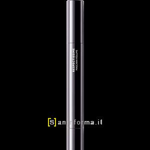 La Roche-Posay Respectissime Volume Noir