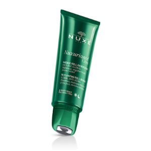 Nuxe Nuxuriance Ultra Maschera Roll-On