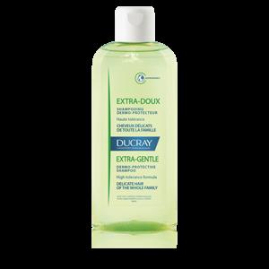 Ducray Shampoo Extra Delicato