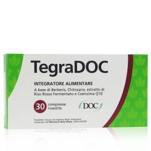 TegraDOC