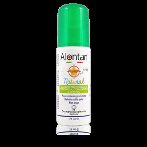 Alontan Natural