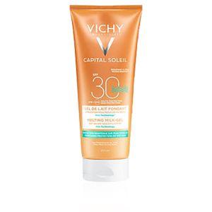 Vichy Capital Soleil Gel-Latte Fondente Wet SPF 30