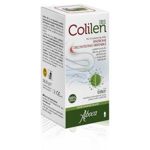 Aboca Colilen IBS