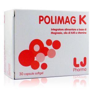 Polimag K