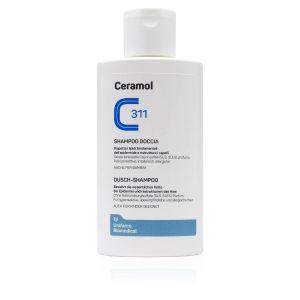 Ceramol C 113 Shampoo Doccia
