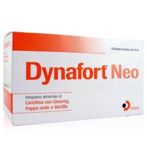 Dynafort Neo
