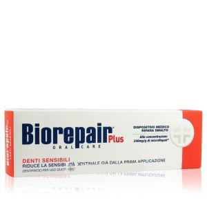 Biorepair Plus Denti Sensibili