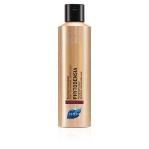 Phytodensia Shampoo Rimpolpante