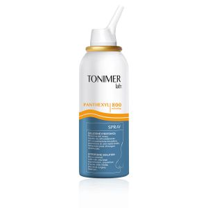 Tonimer Lab Panthexyl