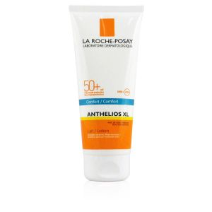 Anthelios XL Latte Confort Spf50+