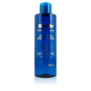 Bioscalin Signal Revolution Shampoo Specifico