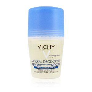 Vichy Mineral Deodornate 48 ore