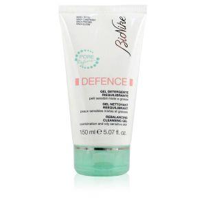 Bionike Defence Gel Detergente Riequilibrante