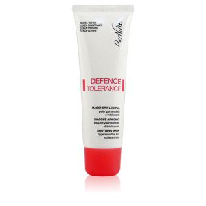 Bionike Defence Tolerance Maschera