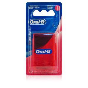 Oral-B Interdental 1,9 mm Ultra Fine