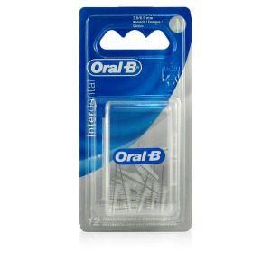Oral B Interdental 6,5 mm