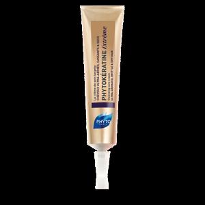PhytoKeratine Extreme Crema Lavante d'Eccezione
