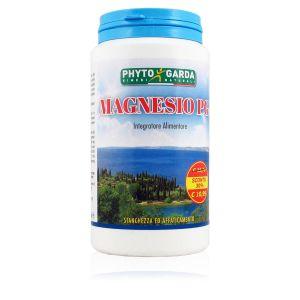 Phyto Garda Magnesio PG