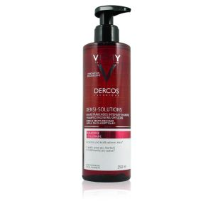 Dercos Densi-Solutions Shampoo Rigenera Spessore