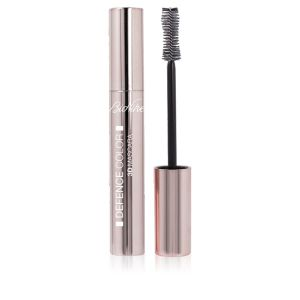 Bionike Defence Color 3D Mascara 01 Noir