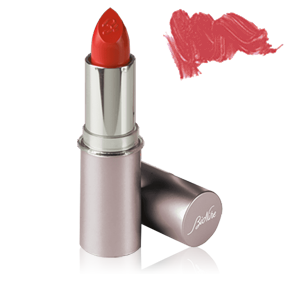 Bionike Defence Color Lipvelvet 102 Amande