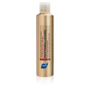 Phytomillesime Shampoo Sublimatore del Colore
